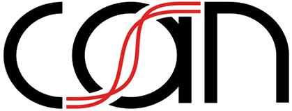 CAN — автомобильный стандарт, шина данных